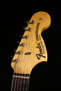 Fender Custom Shop Michael Landau Signature 68 Relic Stratocaster - SOLD