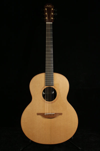 Pre-Owned Lowden F-25