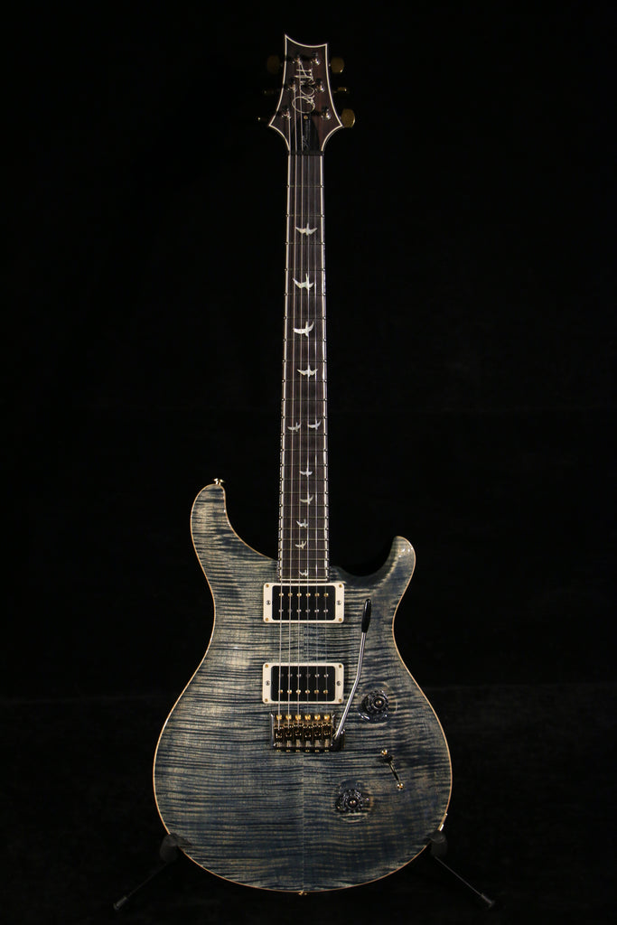 Pre-Owned Paul Reed Smith 30th Anniversary Custom 24