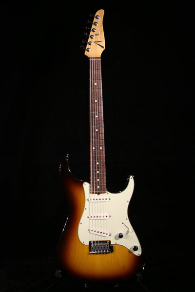 Pre-Owned Tom Anderson Classic