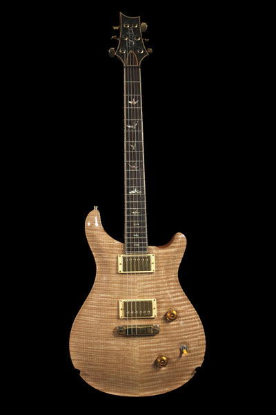 Pre-Owned Paul Reed Smith Natural Artist Series II #128