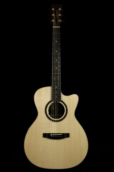Pre-Owned Lakewood M-32CP 2016