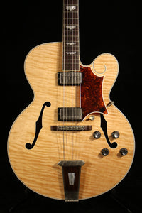 Pre-Owned Gibson Tal Farlow