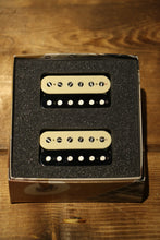 Bare knuckle pickups Holydiver humbucker Open set
