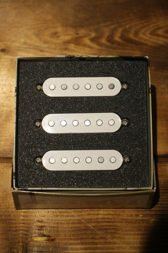 Bare knuckle pickups Irish Tour Single coil set