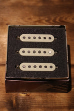 Bare knuckle pickups The Sultan's Single coil set