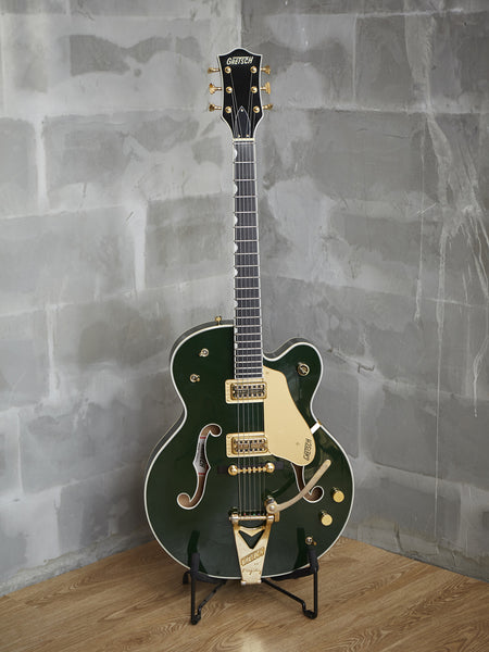 Gretsch G6196TCG Country Club