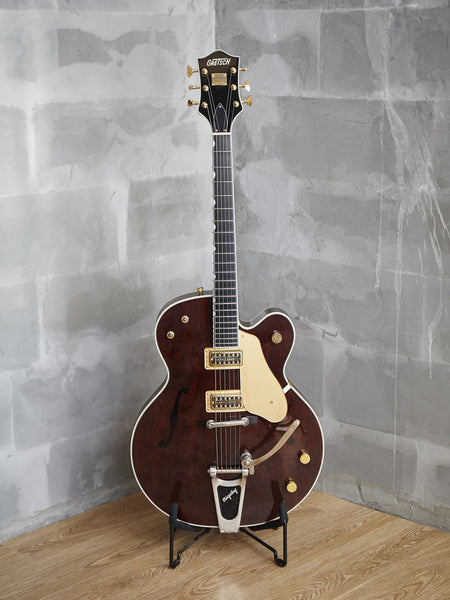 Gretsch Country Classic 6122-1958