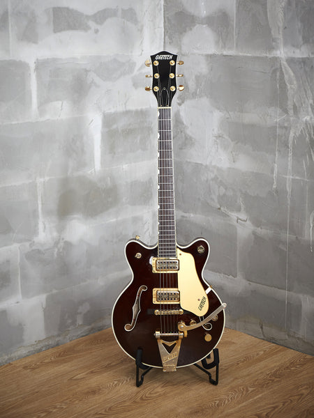 Gretsch G6122JR Country Classic
