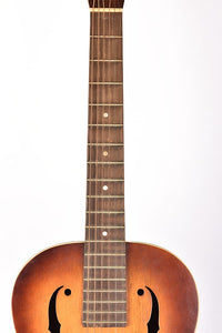 Dobro Resonator 1941 Sunburst