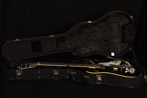 Duesenberg Double Cat Black