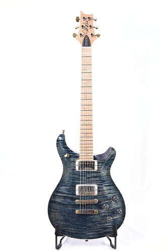 Paul Reed Smith McCarty 594 10-Top