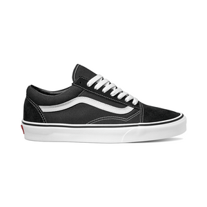 VANS OLD SKOOL SHOE - MENS