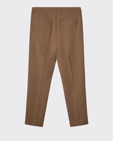 MINIMUM HALLE DRESS PANT