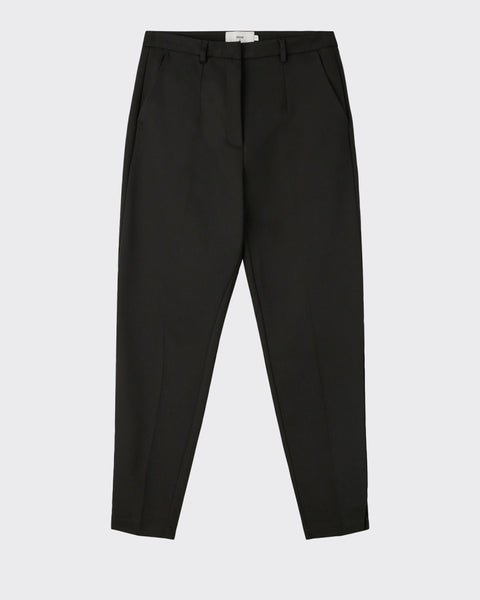 MINIMUM MARISU CASUAL PANT