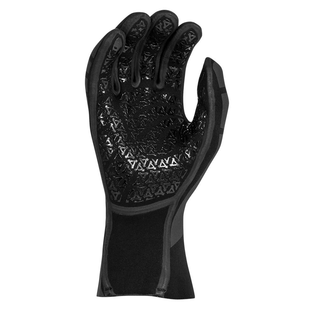XCEL INFINITI 5 FINGER GLOVE 3MM