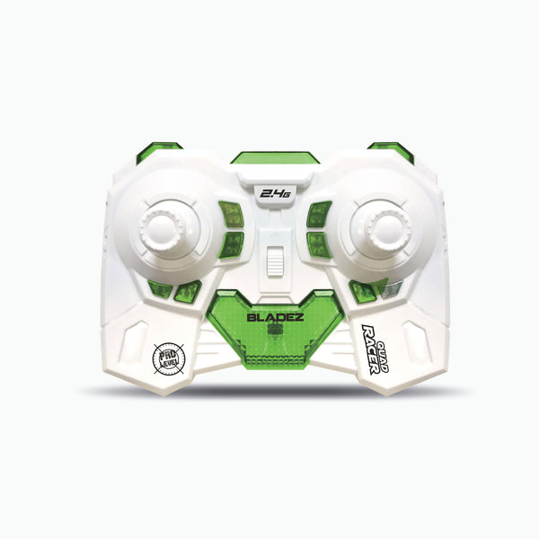 RC X-Bladez Quad Racer (MIni)