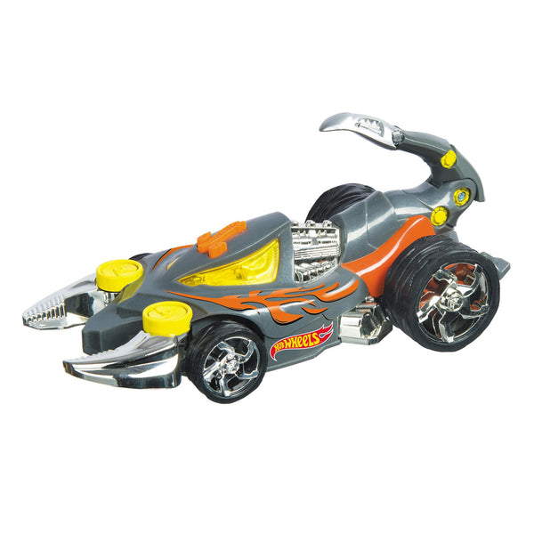 Hot Wheels Monster Action Scorpedo