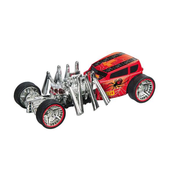 Hot Wheels Monster Action Street Creeper