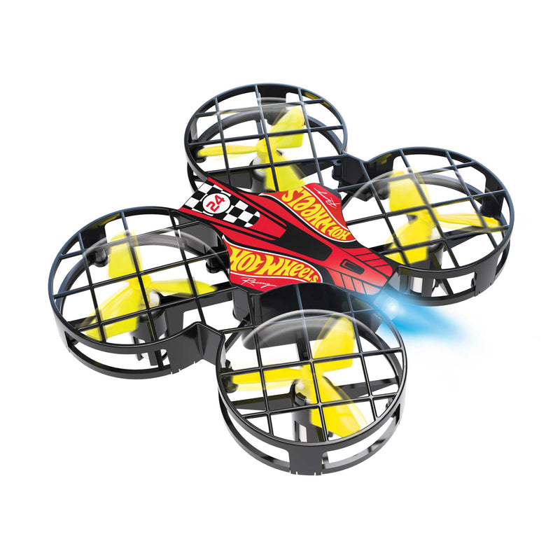 Hot Wheels Hawk Racing Drone
