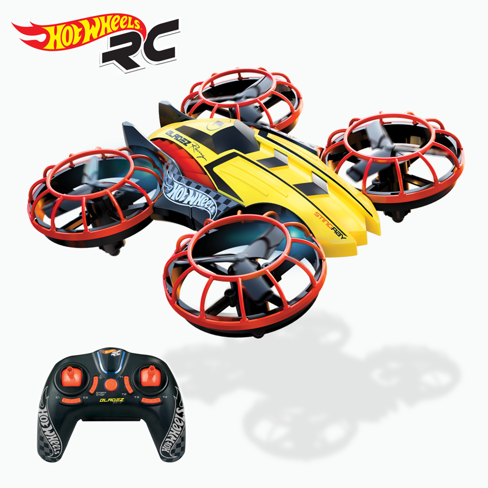 bladez rc helicopter with Hot Wheels Rc Bladez Drone Racerz 1 on R C Mycropodz Quadcopter additionally Gadgets moreover Hot Wheels Rc Bladez Drone Racerz 1 additionally Bladez Target Gameplay besides R C Inflatable Teletubbies Po.