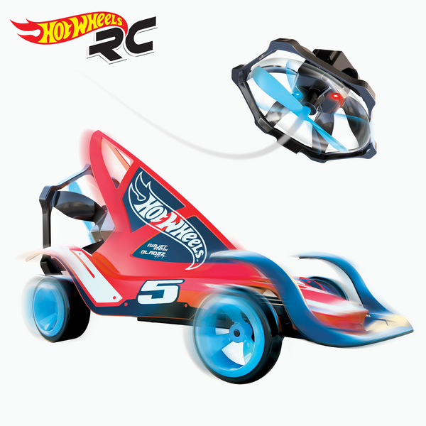 Hot Wheels Dragon Speeder