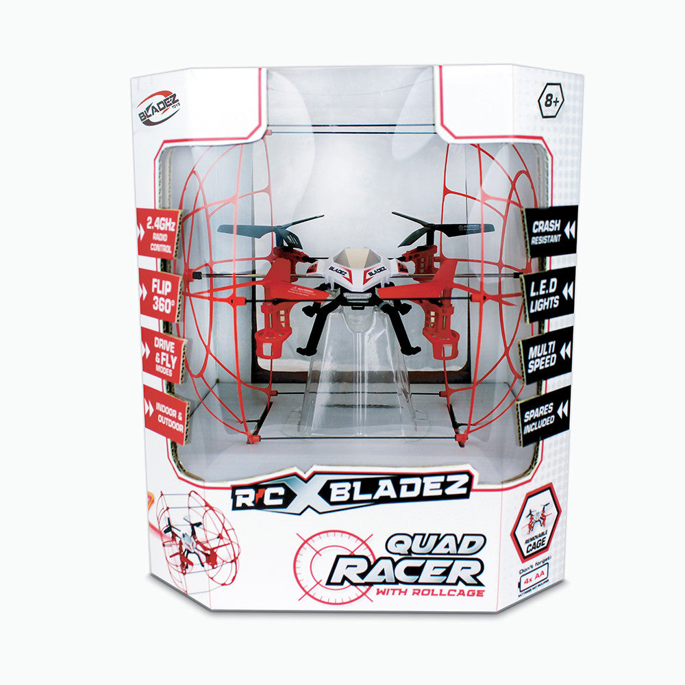 bladez rc helicopter with Quad Racer on R C Mycropodz Quadcopter additionally Gadgets moreover Hot Wheels Rc Bladez Drone Racerz 1 additionally Bladez Target Gameplay besides R C Inflatable Teletubbies Po.