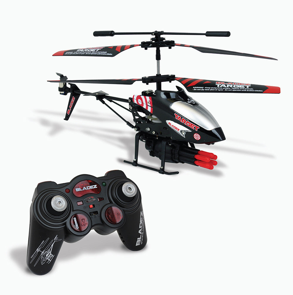 blade rc helicopter with Bladez Target Gameplay on Slipstream Stm Spare Part Kit additionally Blade Nano Cpx 652 additionally Cx3 likewise 1000kv A2212 Brushless Drone Outrunner Motor For Aircraft Helicopter Quadcopter together with Lipo Battery Charger Reviews.