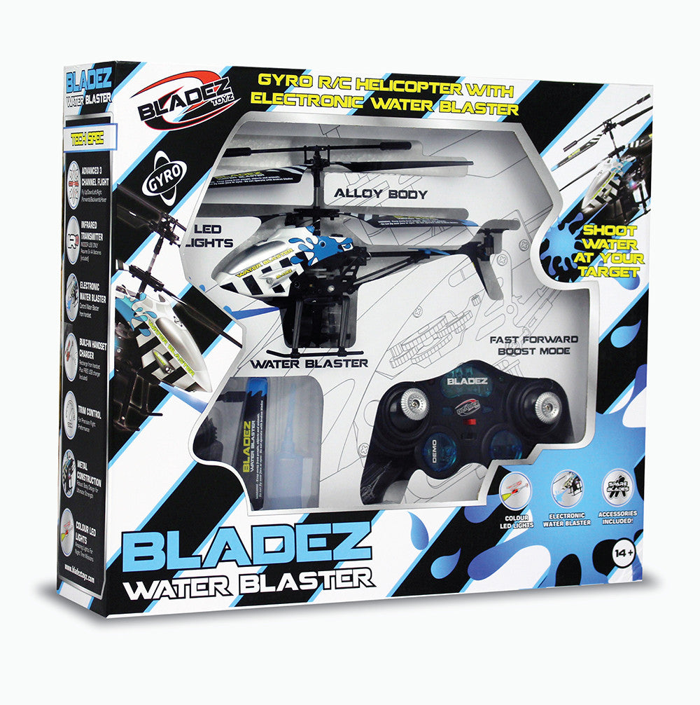 bladez rc helicopter with Bubble Blaster Gameplay on R C Mycropodz Quadcopter additionally Gadgets moreover Hot Wheels Rc Bladez Drone Racerz 1 additionally Bladez Target Gameplay besides R C Inflatable Teletubbies Po.