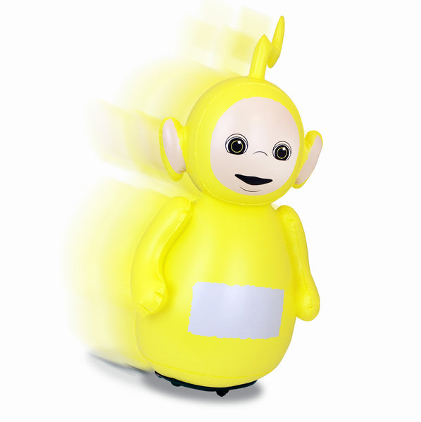 Radio Control Inflatable Laa-Laa