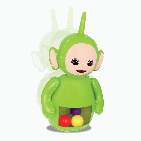 Inflatable Bopper Dipsy