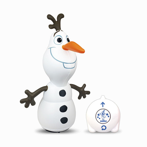Radio Control Inflatable Olaf