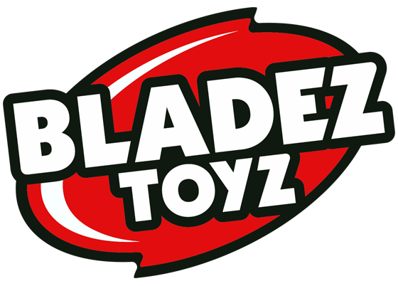 Bladez Toyz The Leader In Rc Toys