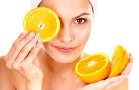 Vitamin C Revitalizing Facial
