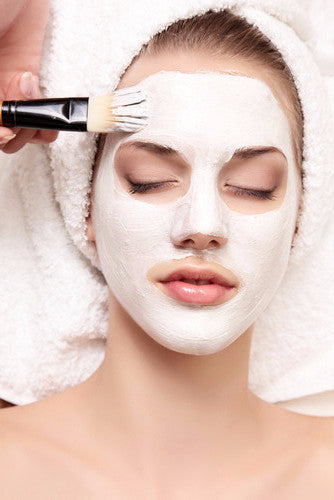 Signature Hydrating Facial