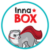 Innabox