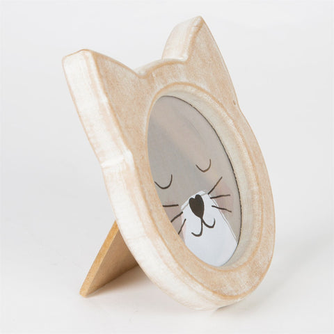 Cat Dog Themed Gifts Free Uk Delivery Gifts For Animal Lovers