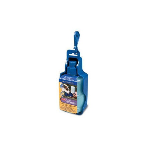 Porta Le Bistro - Small Portable Water Dispenser