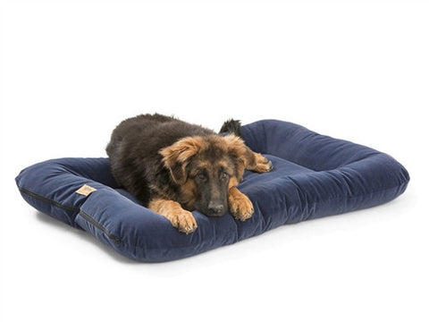 Heyday Bed for Dogs