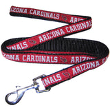 Arizona Cardinals NFL Pet Gear