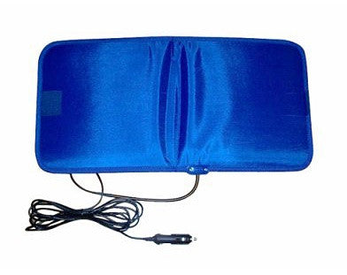 Akoma Dog Products Hound Warmer Heated Dog Bed