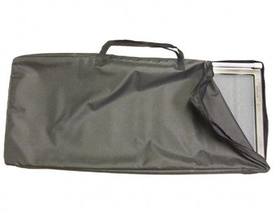 Carrying Case for Solvit Deluxe Pet Ramp