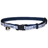 Indianapolis Colts NFL Pet Gear