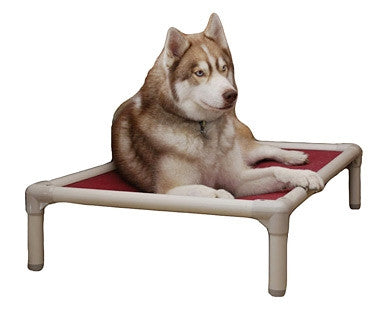 Kuranda Dog Bed II