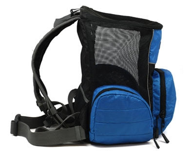 Outward Hound Backpack Pet Carrier