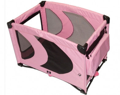 Pet Gear Home 'N Go Pet Playpen