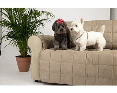 Pet Ego Belsofa Furniture Cover