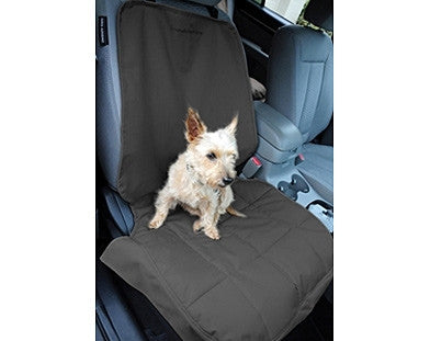 Pet Ego EB Seat Protector Front Seat