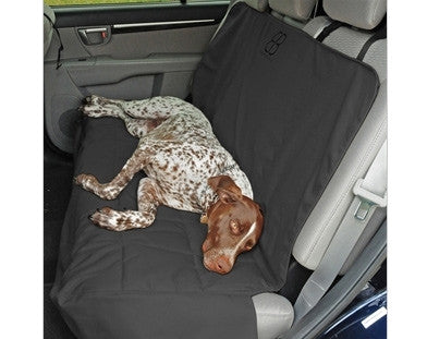 Pet Ego EB Seat Protector Rear Seat