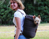 Pet Ego Lenis Pack Pet Carrier